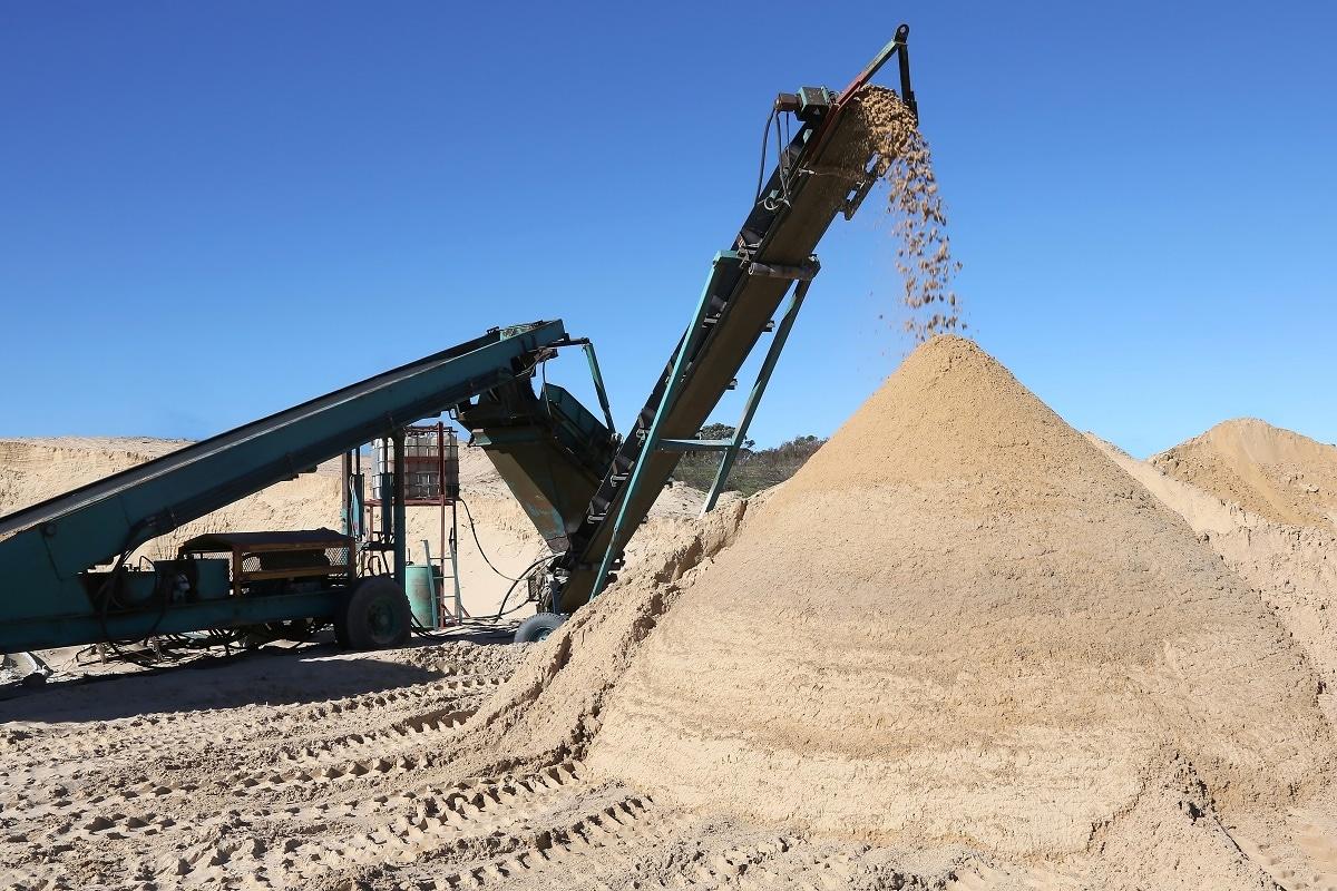 מחפורת חול