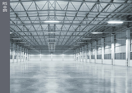 מוצרים טכנולוגיים המכילים סיבים ומאפשרים עמידות בטון לסדיקה נימית או קונסטרוקטיבית